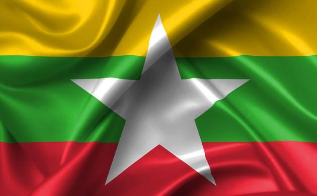 Six Myo people killed in Myanmar's conflict-torn Rakhine: Govt