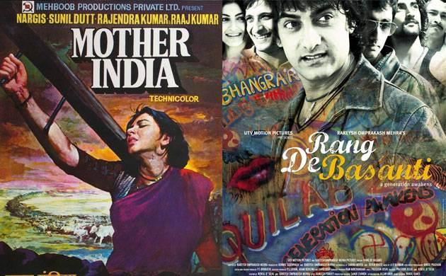 70 Years Of Independence 8 Bollywood Movies That Gave India Global Appeal