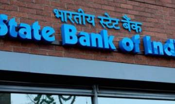 Large NPA still headache for banks, may need to set aside 20% incremental provisioning