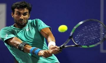 Citi Open: Yuki Bhambri stuns World number 22 Gael Monfils to pull off biggest career win