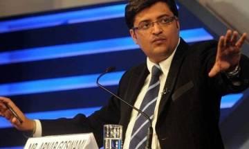 Sundanda Pushkar death case: Delhi High Court tells Arnab Goswami to respect Shashi Tharoor's right to silence
