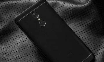 Xiaomi Redmi Note 4, Redmi 4, Redmi 4A available on pre-order sale today on Mi.com; Amazon and Flipkart