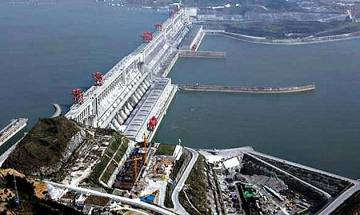 China helping Pakistan construct 6 dams on Indus River in PoK, says MoS VK Singh