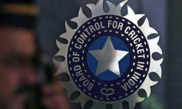 BCCI national selectors want hike in salary