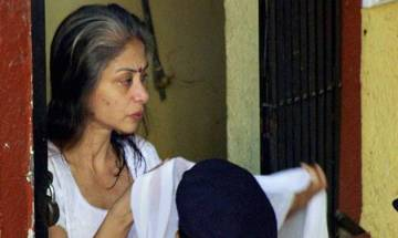 Sheena Bora murder case: Indrani's driver says he doesn't know content of his letter to court