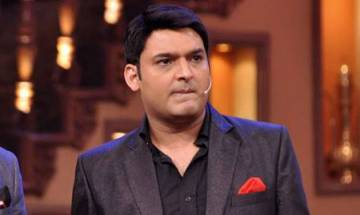Kapil Sharma reveals truth about his 'depression' and TKSS going off air