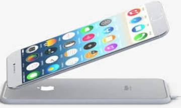iPhone 8's feature leaked, may record 4K videos at 60fps