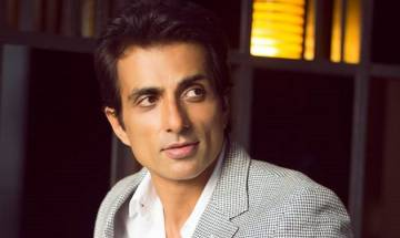Sonu Sood to play a warrior in Kangana Ranaut starrer 'Manikarnika- The Queen of Jhansi'