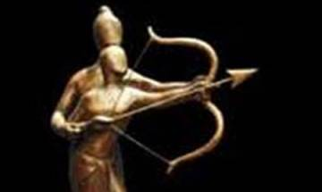 Ramakrishnan Gandhi, Satyanarayana named for Dronacharya award, their protégés Gurmeet and Baljinder won gold for India