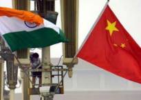 Dokalam standoff: China can launch small scale military operation against India, claims state media
