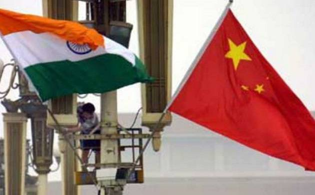 The military standoff comes ahead of the BRICS Summit (PTI image)