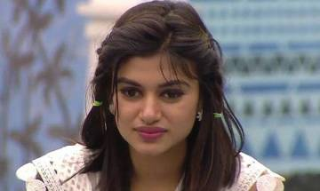Bigg Boss Tamil: After Oviya's 'suicide' attempt, complaint filed against Kamal Haasan, producers