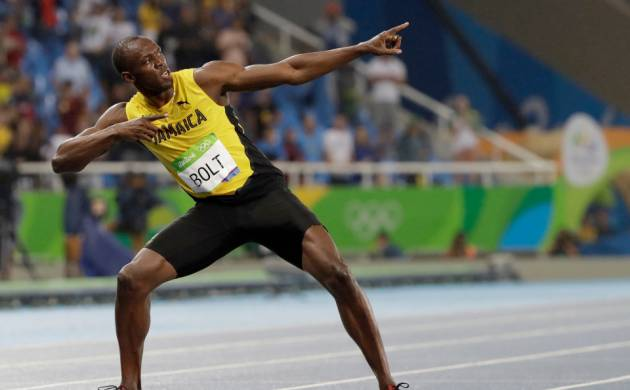 World Athletics Championships 2017: Usain 'lightning' Bolt set to run in Semis (Representative Image)