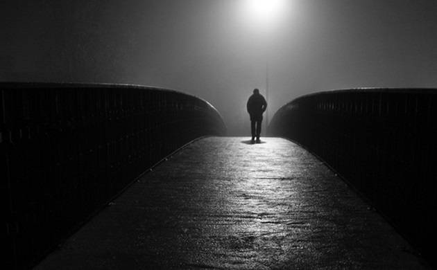 Loneliness and social isolation could kill you early ...