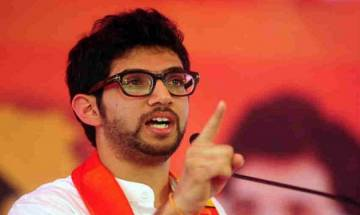 Mumbai University results row: Aditya Thackeray seeks Education Minister Vinod Tawde's resignation