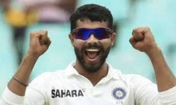 Ind vs SL: Ravindra Jadeja suspended from third test at Pallekele by ICC