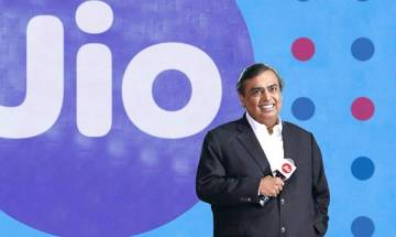 Reliance Jio jobs: 1900 openings in sales and distribution, fresher to MBA everyone can apply