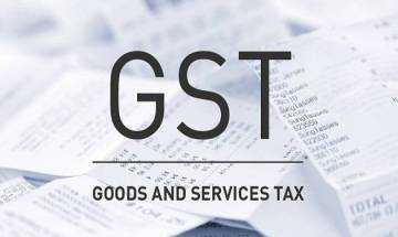 GST side effect on health services; dialysis, cancer treatment to cost more