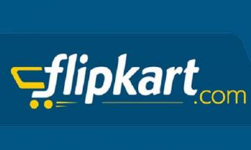 Flipkart announces 'Big Freedom Sale'; know the dates, best offers and deals