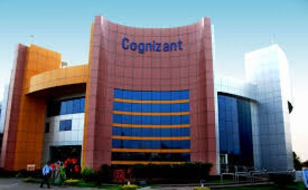 400 senior executive accept Cognizant's VSP. (FIle Photo)