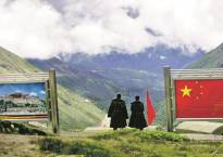 Dokalam dispute | Chinese media warns India - Don't repeat mistake Nehru made in 1962