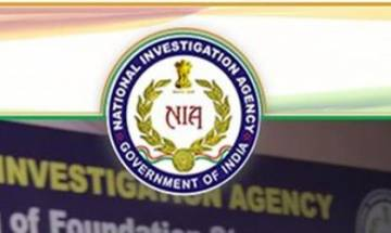 Pak terror funding: NIA questions Kashmiri Separatist Geelani's sons