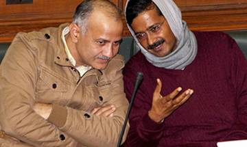 Delhi Court will frame charges against Arvind Kejriwal, Manish Sisodia on August 23