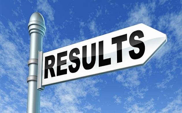 MPBSE Class 10th Supplementary Result 2017 to be declared anytime soon, check details here