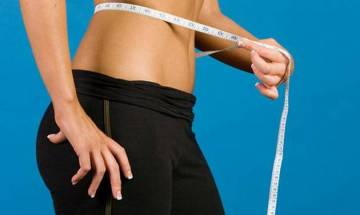 If you are overweight and fat then you must follow these tips to shed the bulk