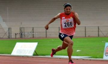 IAAF World Championships: Nirmala Sheoran finishes 7th in women's 400m semi finals