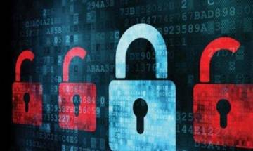National Cyber Coordination Centre to detect country's cyber security threats