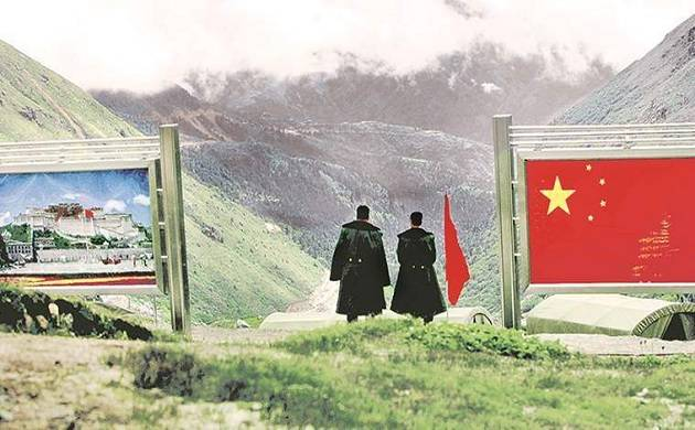 """Doklam standoff will be """"very disruptive"""" for regional countries: UAE (PTI photo)"""