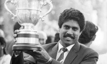 70 Years of Independence | From Kapil Dev to PV Sindhu; India's sporting stalwarts over last seven decades