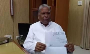 Samajwadi Party leader Ashok Bajpai resigns as MLC
