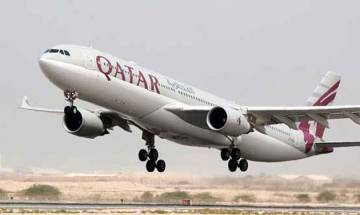 Qatar announces visa-free entry programme for citizens of 80 countries including India