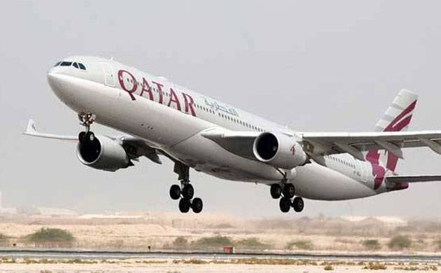 Qatar announces visa-free entry programme for citizens of 80 countries (Image: PTI)