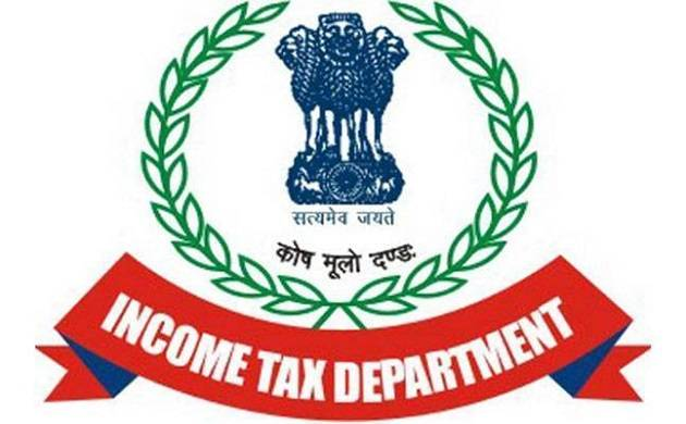 Income Tax department reveals Rs 13,715 crore undisclosed income last fiscal.