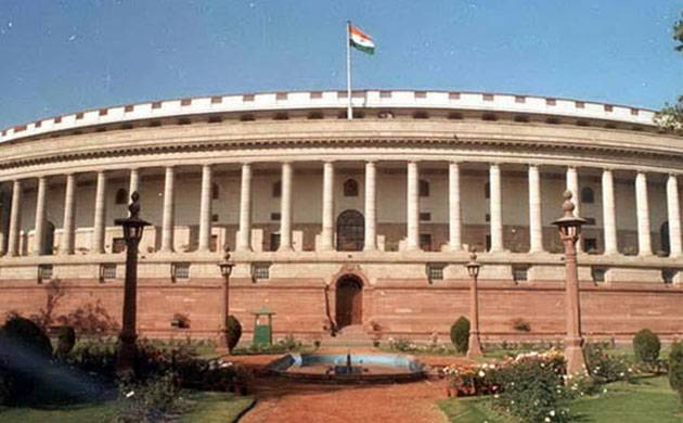 70 years of Independence: Young turks who can rule Indian politics (Image: PTI)