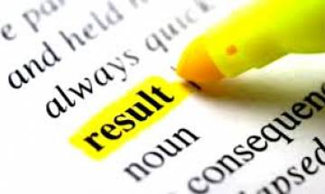 CBSE class 10th Compartmental Result 2017 announced at Cbseresults.nic.in, Cbse.nic.in; check here