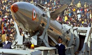 Amid Doklam standoff, India's Defence Ministry seeks 'urgent' Rs 20,000 cr to be war-ready