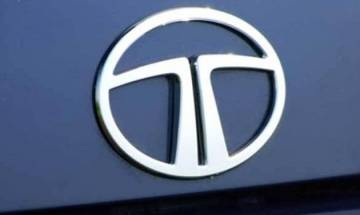 Tata Motors June quarter net profit jumps 41.54 per cent to Rs 3,182 cr on JLR's pension plans