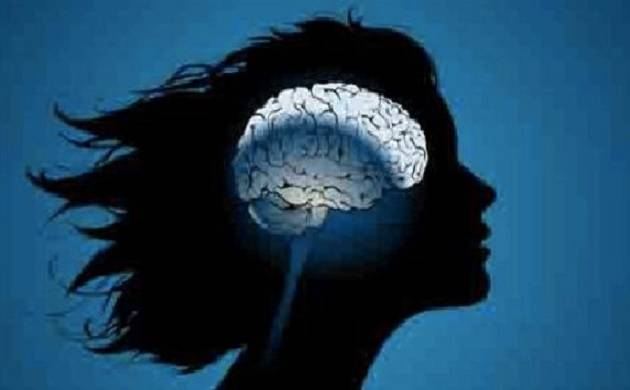 Women have more active brain than men, but more prone to Alzheimer's disease. (Representational Photo)