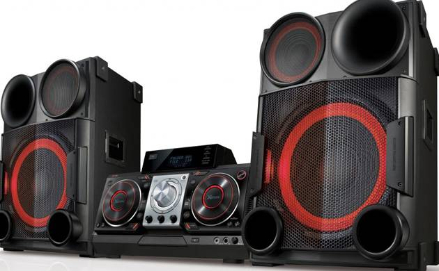 LG launches 3 new speakers in India: Know price, specifications