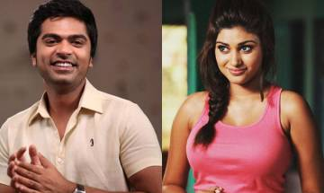 Bigg Boss Tamil: Is Oviya getting married to Simbu post her exit from Kamal Haasan's show? Here's the truth