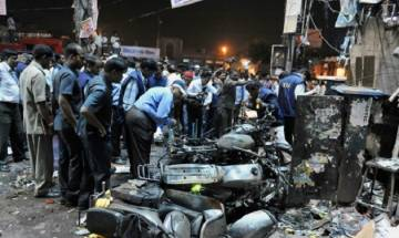 2005 Hyderabad bomb blast case: Court acquits all 10 accused due to lack of evidence