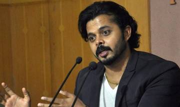 Sreesanth's life ban lifted: KCA seeks BCCI decision on cricketer's readiness to comeback