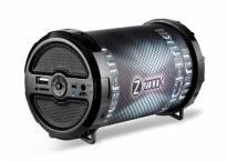 Zoook launches ZB -Rocker M3 Mean Machine Mini speaker in India