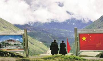 Doklam standoff: Indian Army is in 'no war, no peace' mode, say sources