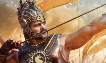Netflix buys 'Baahubali' franchise rights for Rs 25.5 cr