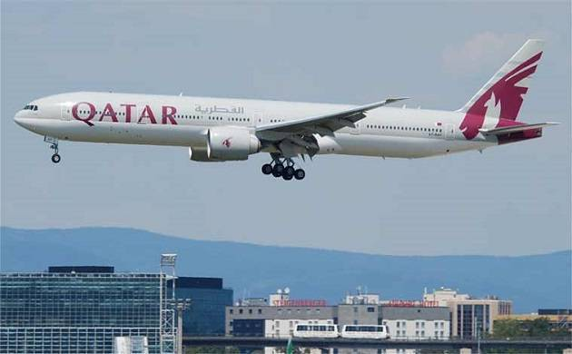 Qatar Airways introduces offer for students travelling from India